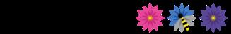 FERTILIFY_3F_Logo_Side_282x@2x 1