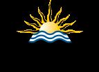 IHN_Logo-neutral-backgroung 1