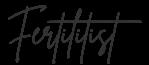 fertilitist - optimize your fertility